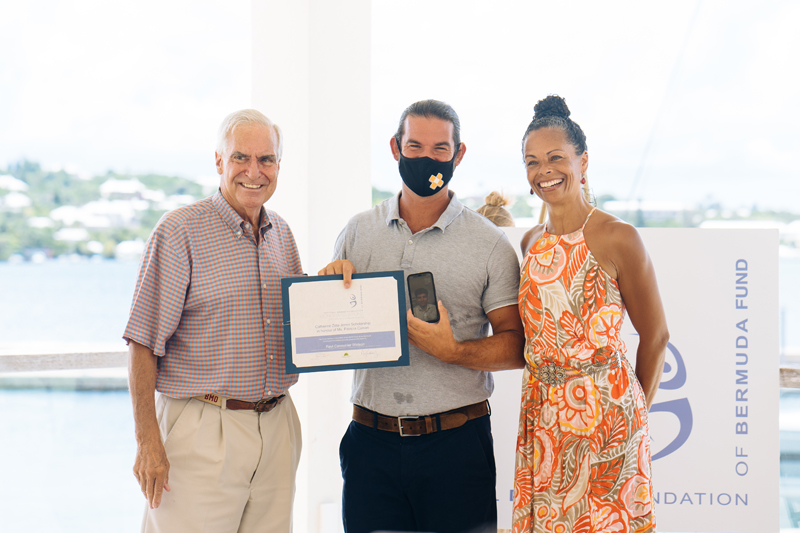 National Dance Foundation Bermuda Sept 2021 (8)