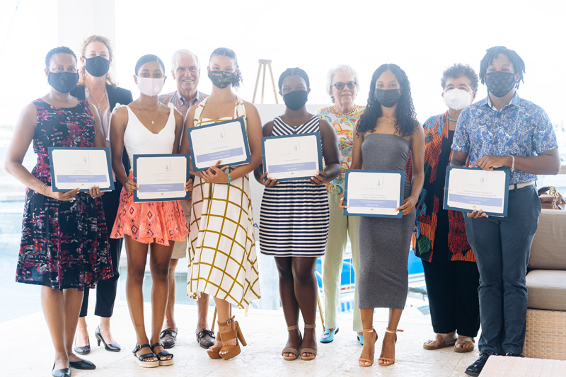 National Dance Foundation Bermuda Sept 2021 (9)