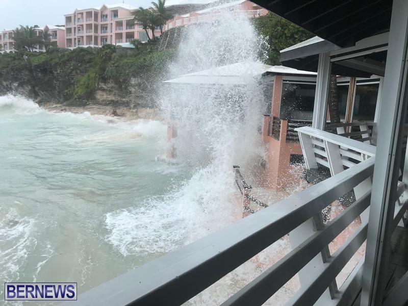 Post Hurricane Teddy Bermuda Sept 21 2020 (4)