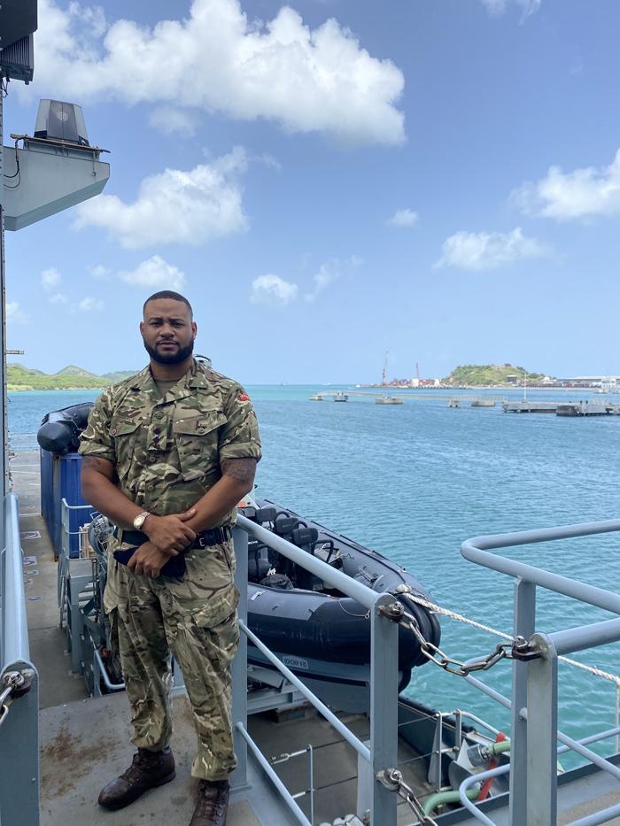 RBR Lt Ci're Bean Bermuda September 2021 (1)