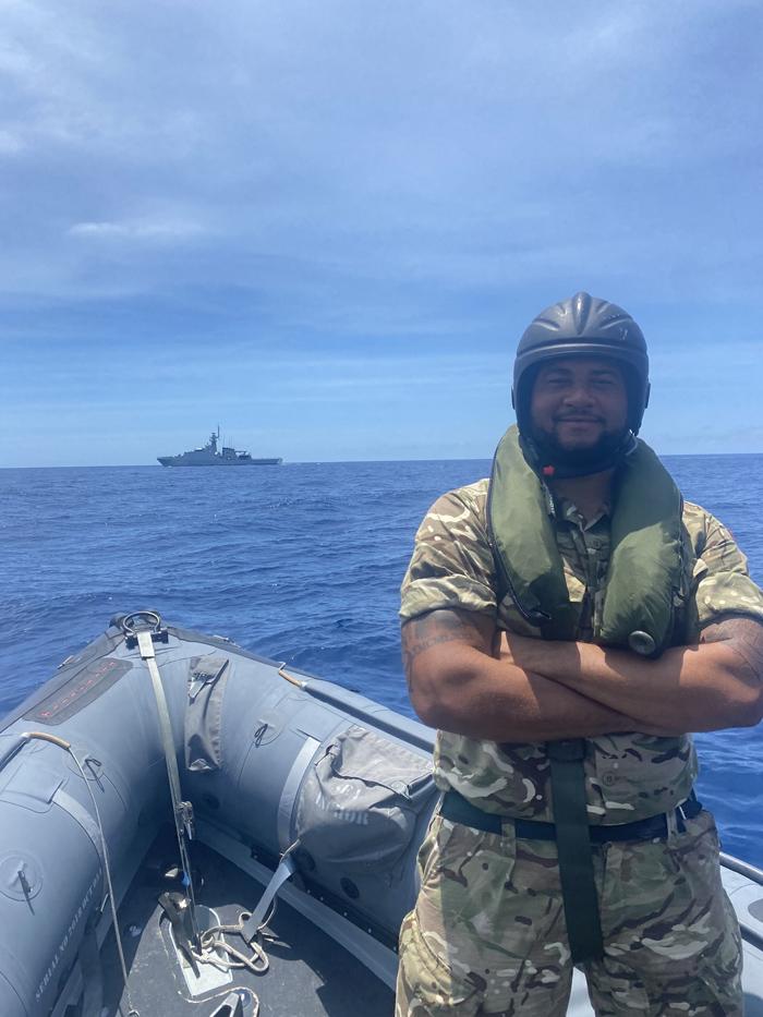 RBR Lt Ci're Bean Bermuda September 2021 (2)