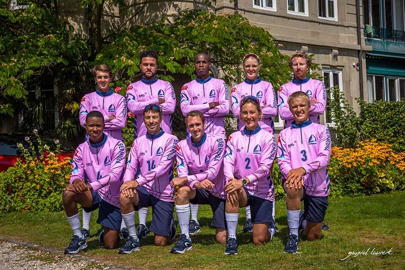 SSL Team Bermuda Sept 2021 4
