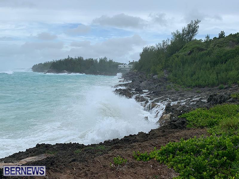 Weather Bermuda September 9 2021 (3)