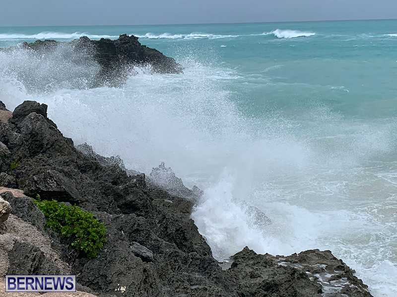 Weather Bermuda September 9 2021 (4)