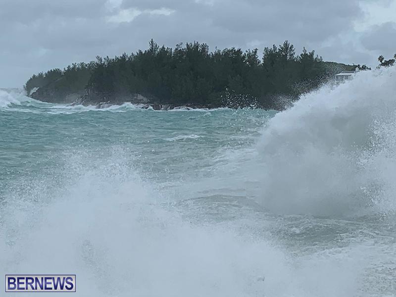Weather Bermuda September 9 2021 (6)