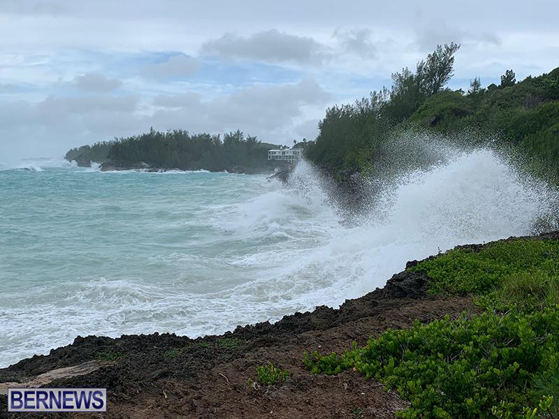 Weather Bermuda September 9 2021 (8)