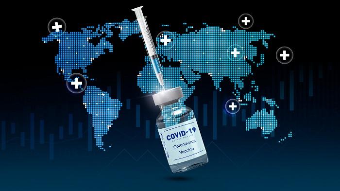 vaccine-covid19-coronavirus-vaccination-map-world-generic rw