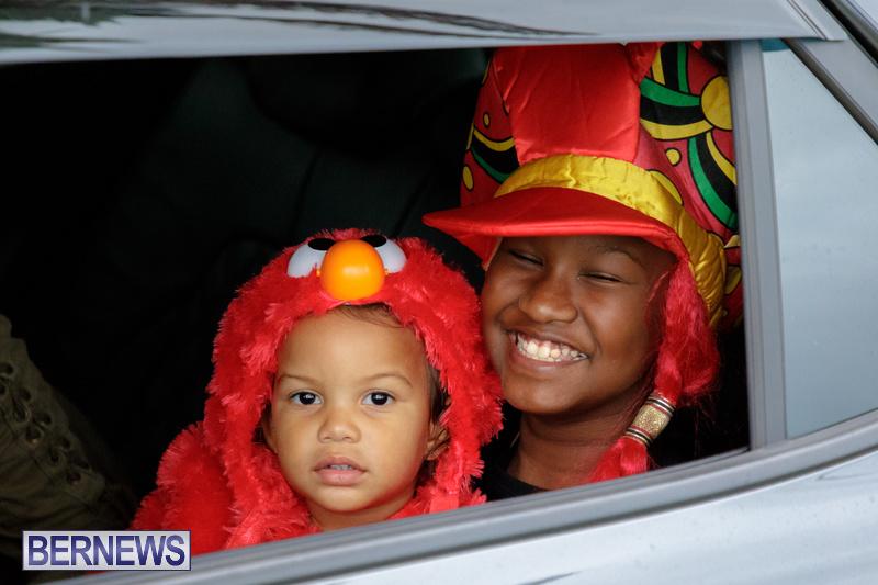 BBBS Halloween event Bermuda 2020 October 31 (1)