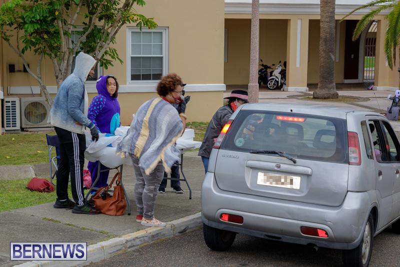 BBBS Halloween event Bermuda 2020 October 31 (13)