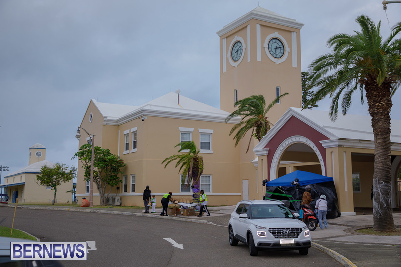 BBBS Halloween event Bermuda 2020 October 31 (20)