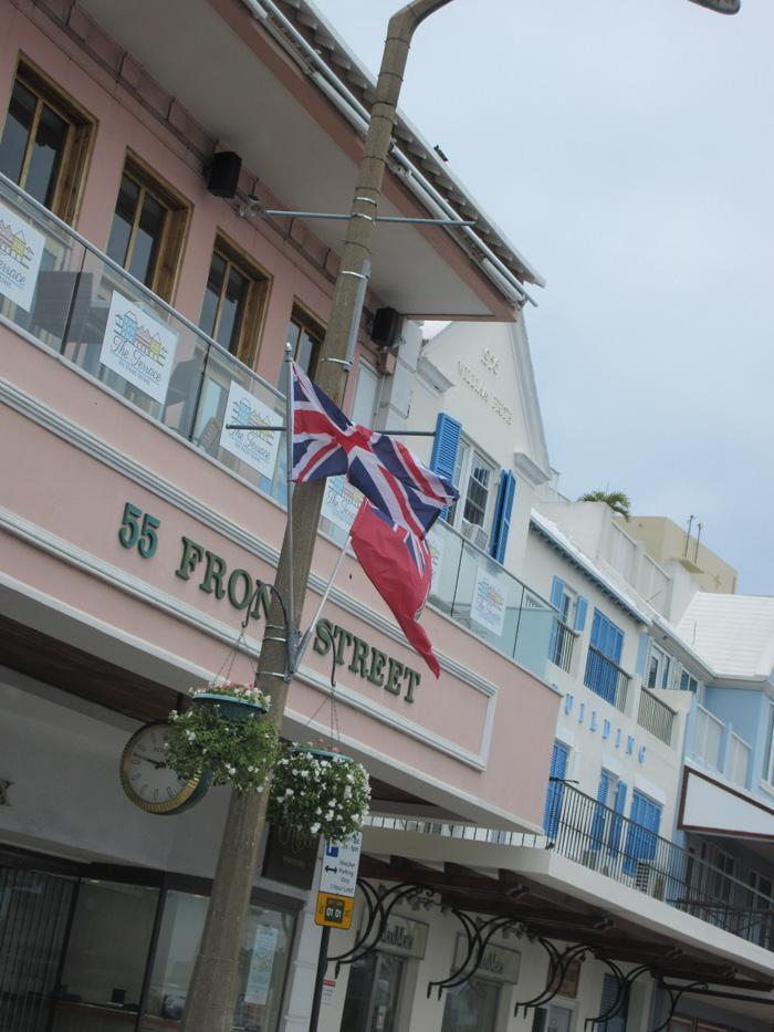 Bermuda Society of Arts October 2021 (14)