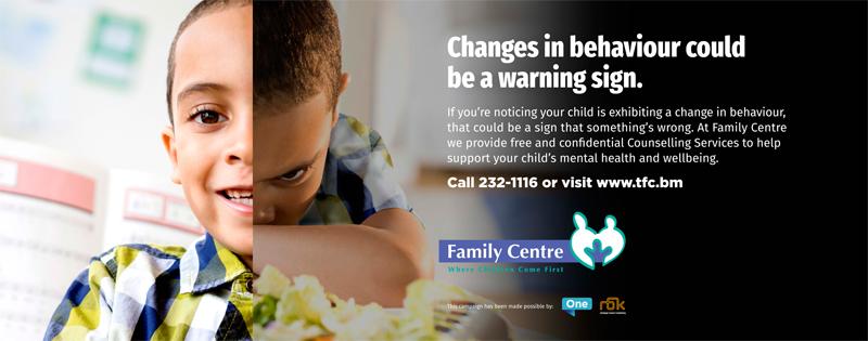Family Centre Mental Health Campaign Bermuda Oct 2021 (1)