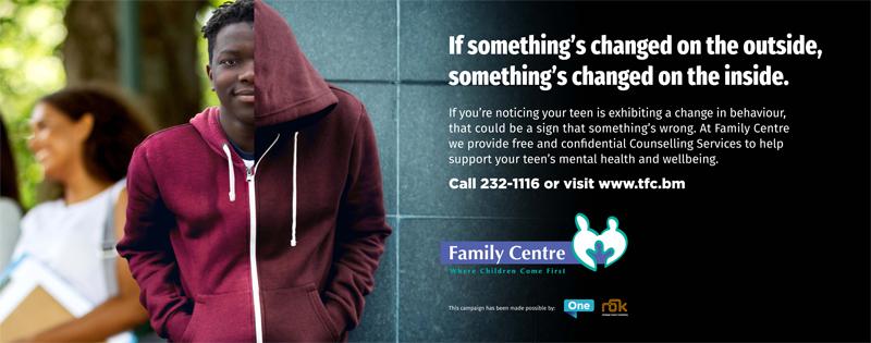 Family Centre Mental Health Campaign Bermuda Oct 2021 (3)
