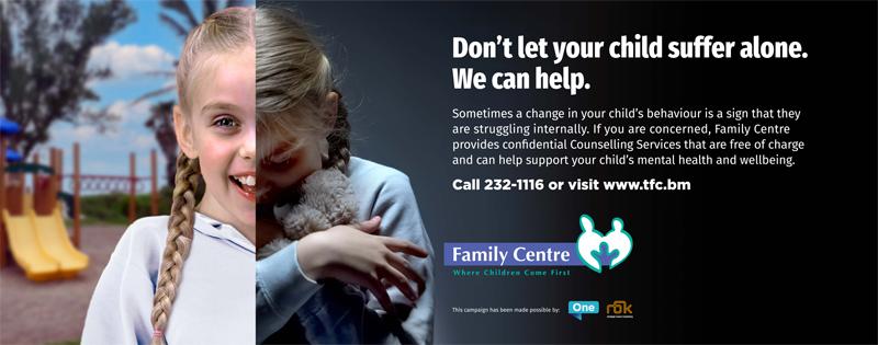 Family Centre Mental Health Campaign Bermuda Oct 2021 (4)