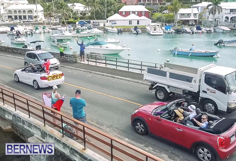 Flora Comes Home Bermuda Oct 11 2021 (9)
