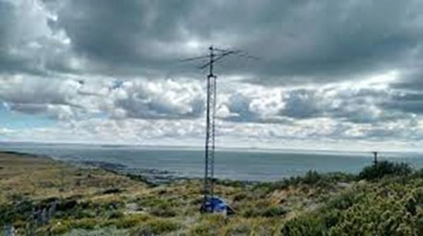 Motus Bahia Lomas Chile Oct 2021