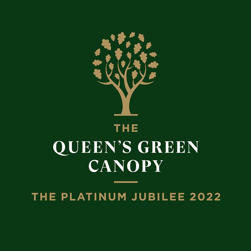 Queen's Green Canopy Bermuda Oct 2021
