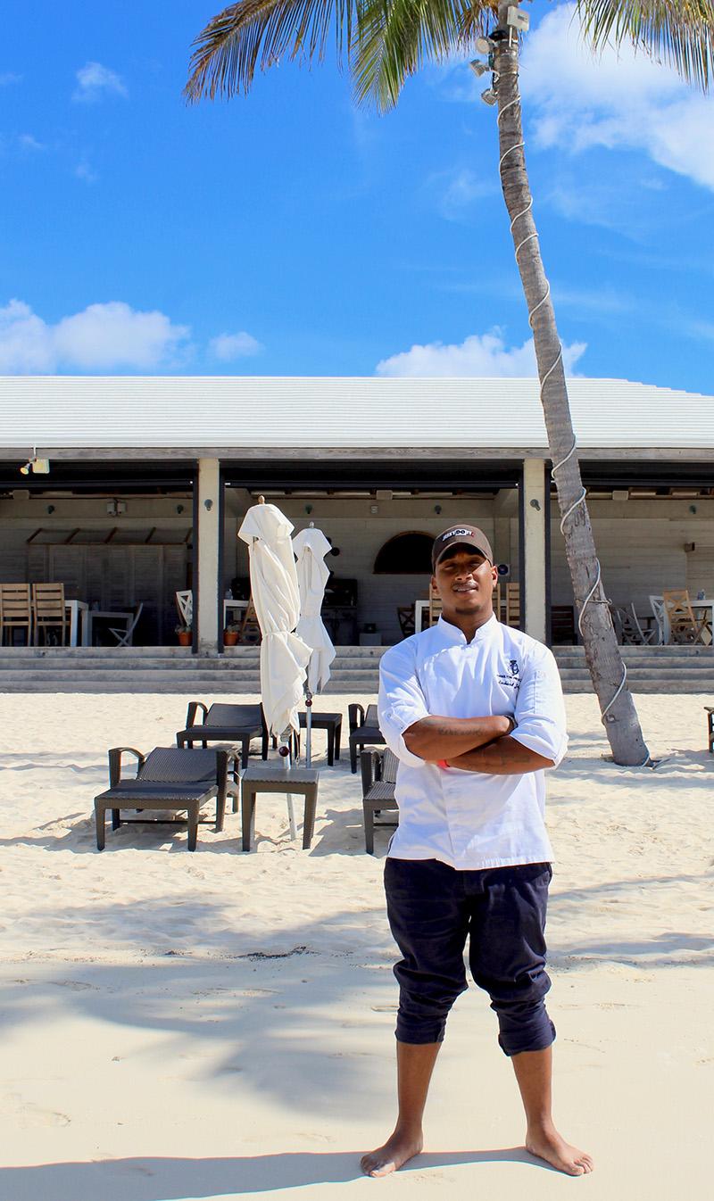 Richard Zuill Bermuda Oct 2021 2