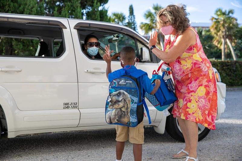 St. Paul's Preschool Bermuda Oct 10 2021 (7)