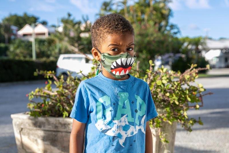 St. Paul's Preschool Bermuda Oct 10 2021 (8)