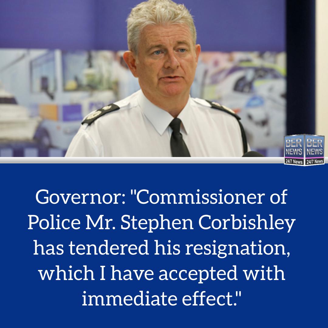 Stephen Corbishley IG (1)
