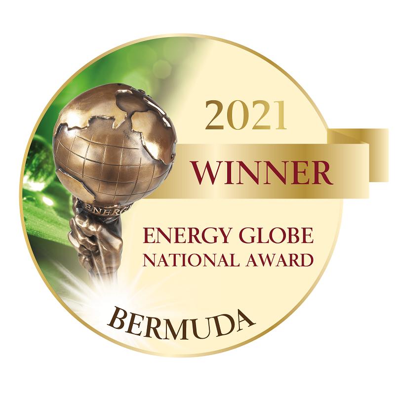 nationalWinner2021_guetesiegel-gen-Bermuda