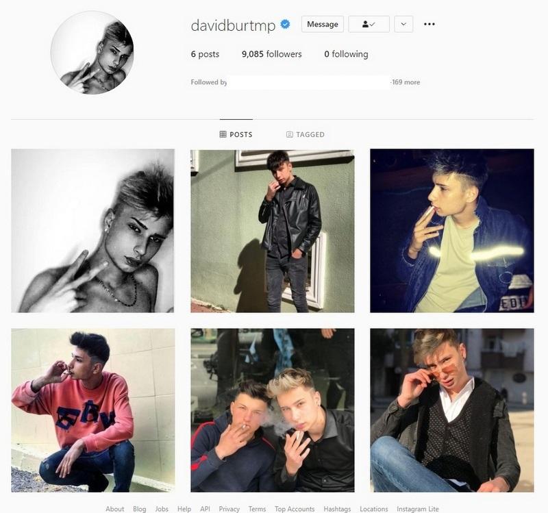 screencapture-instagram-davidburtmp-2021-10-06-012 fina;