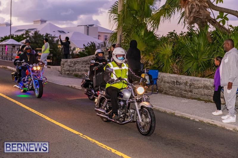 2020 Bermuda Christmas Parade Marketplace JS (1)