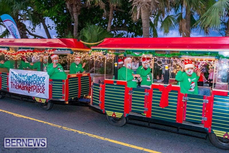 2020 Bermuda Christmas Parade Marketplace JS (10)