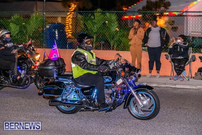 2020 Bermuda Christmas Parade Marketplace JS (12)