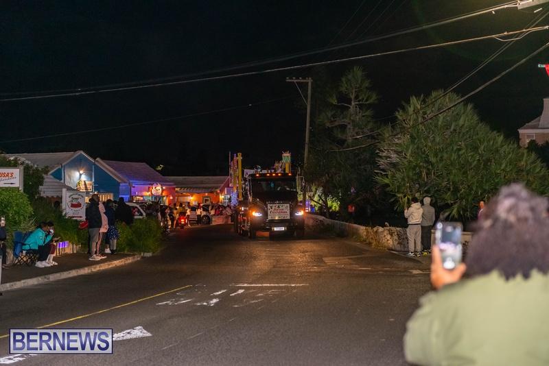 2020 Bermuda Christmas Parade Marketplace JS (13)
