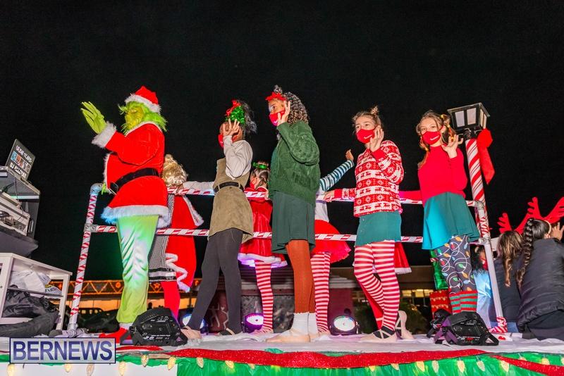 2020 Bermuda Christmas Parade Marketplace JS (17)