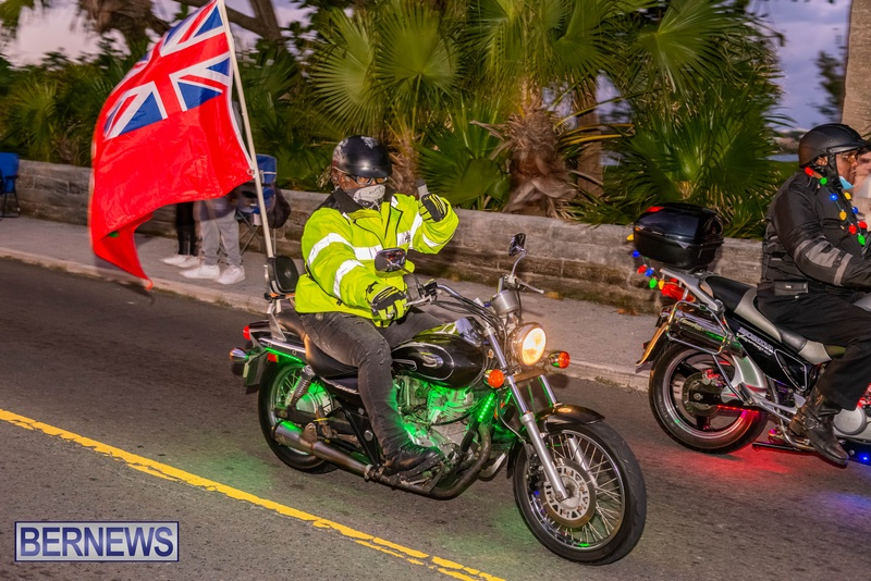 2020 Bermuda Christmas Parade Marketplace JS (2)