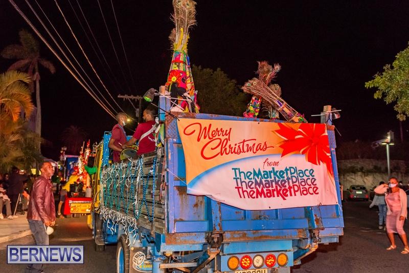 2020 Bermuda Christmas Parade Marketplace JS (22)