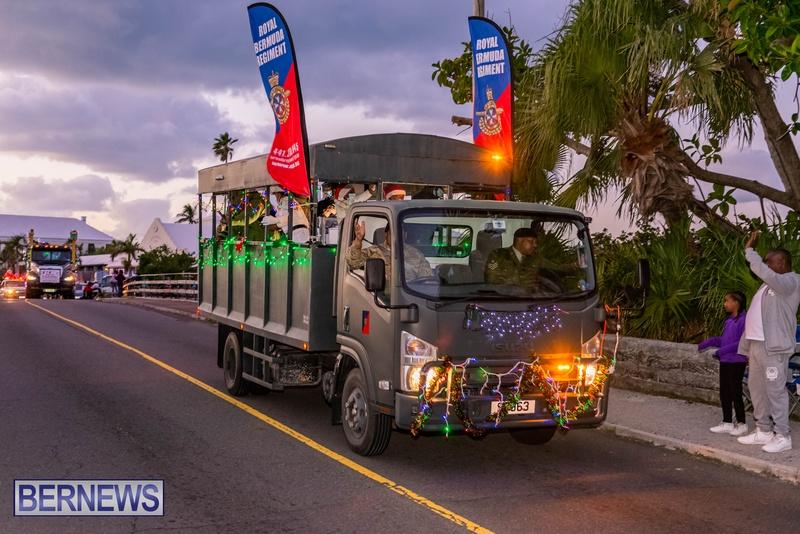2020 Bermuda Christmas Parade Marketplace JS (3)