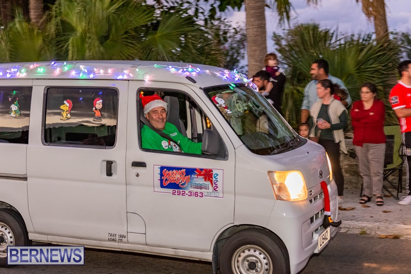 2020 Bermuda Christmas Parade Marketplace JS (9)