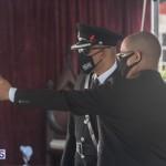 2020 Bermuda Throne Speech JM November St George's Parliament (10)