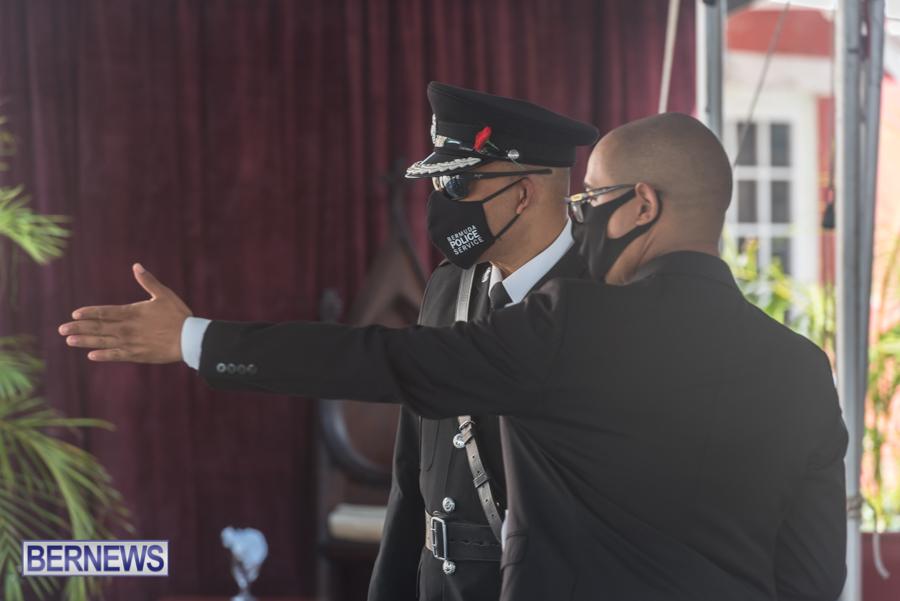 2020-Bermuda-Throne-Speech-JM-November-St-Georges-Parliament-10