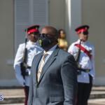 2020 Bermuda Throne Speech JM November St George's Parliament (100)