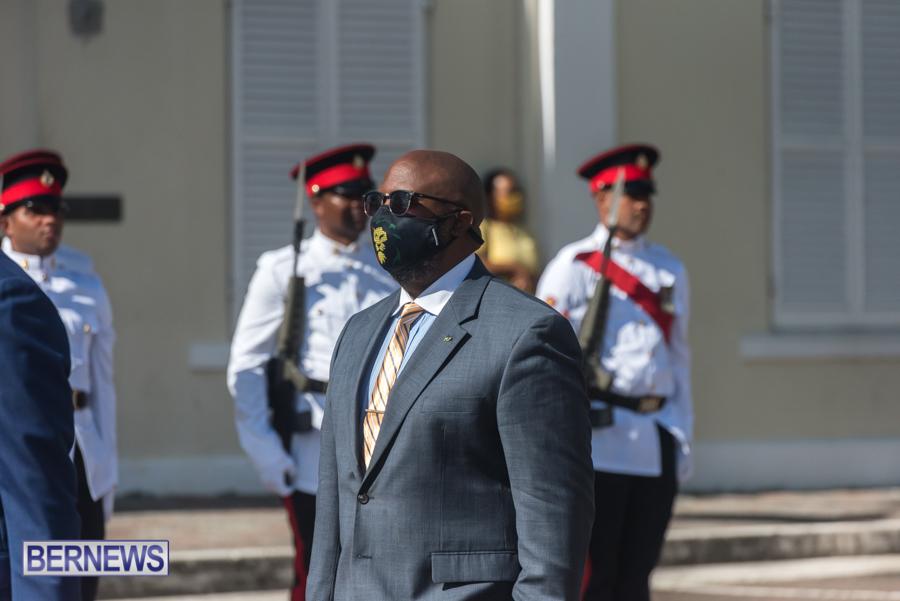 2020-Bermuda-Throne-Speech-JM-November-St-Georges-Parliament-100
