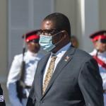 2020 Bermuda Throne Speech JM November St George's Parliament (102)