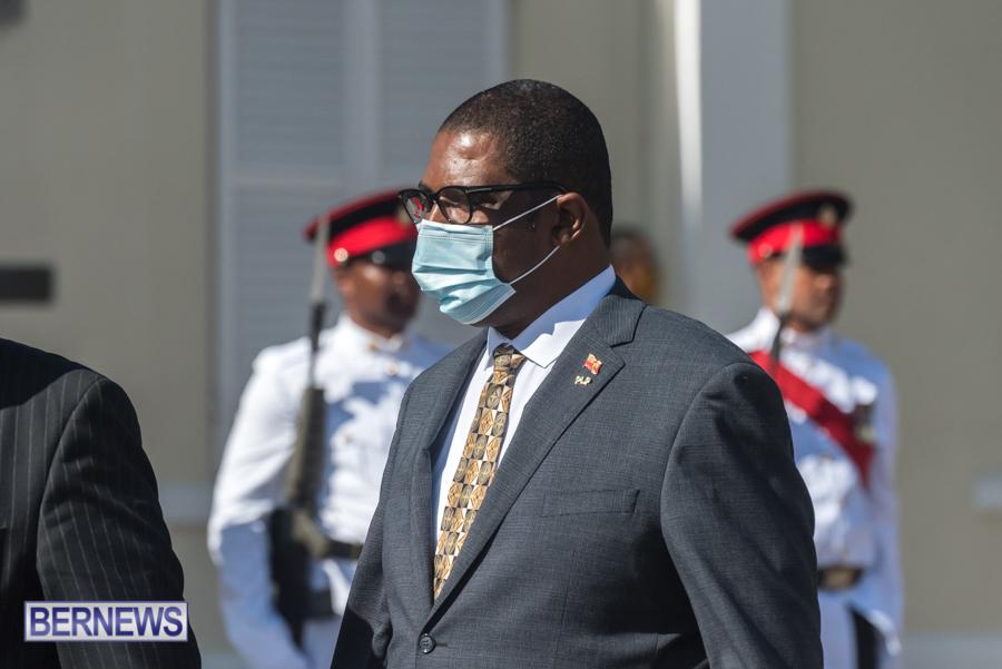 2020-Bermuda-Throne-Speech-JM-November-St-Georges-Parliament-102