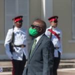 2020 Bermuda Throne Speech JM November St George's Parliament (103)