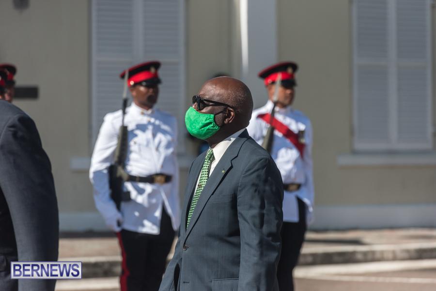 2020-Bermuda-Throne-Speech-JM-November-St-Georges-Parliament-103
