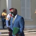 2020 Bermuda Throne Speech JM November St George's Parliament (104)