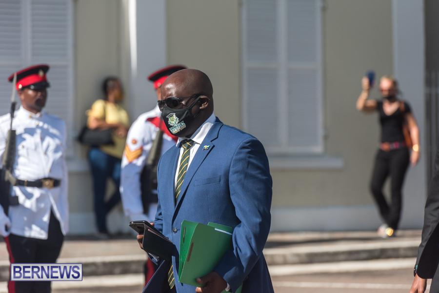 2020-Bermuda-Throne-Speech-JM-November-St-Georges-Parliament-104