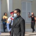 2020 Bermuda Throne Speech JM November St George's Parliament (105)