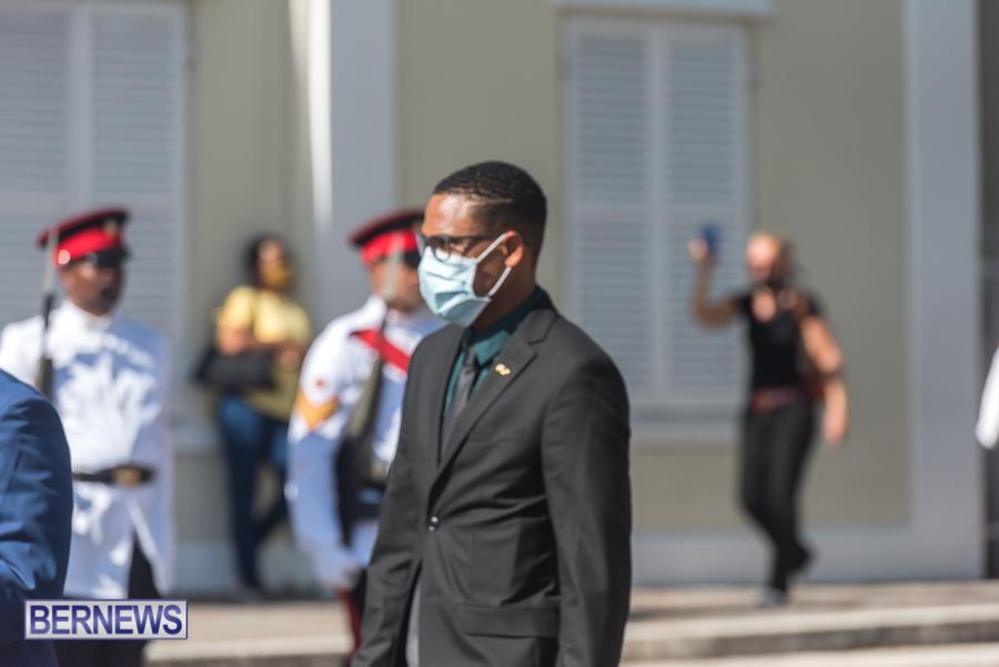 2020-Bermuda-Throne-Speech-JM-November-St-Georges-Parliament-105