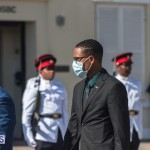 2020 Bermuda Throne Speech JM November St George's Parliament (106)