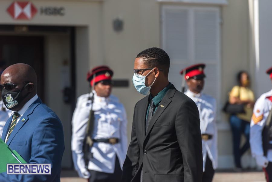 2020-Bermuda-Throne-Speech-JM-November-St-Georges-Parliament-106